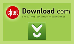 CNet Download Partners SecureAPlus