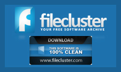 Filecluster Download Partners SecureAPlus