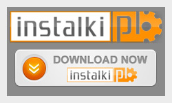 Instalki Download Partners SecureAPlus