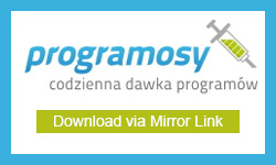 Programosy Download Partners SecureAPlus