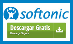 Softonic Download Partners SecureAPlus