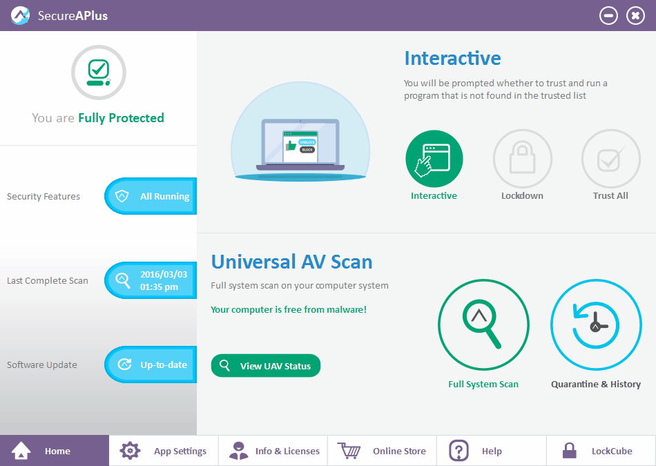 SecureAPlus-UI-HOME-950p.png (950×675)