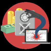 Type-of-Malware-Ransomware-SecureAge-SecureAPlus