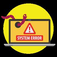 Type-of-Malware-Worm-SecureAge-SecureAPlus