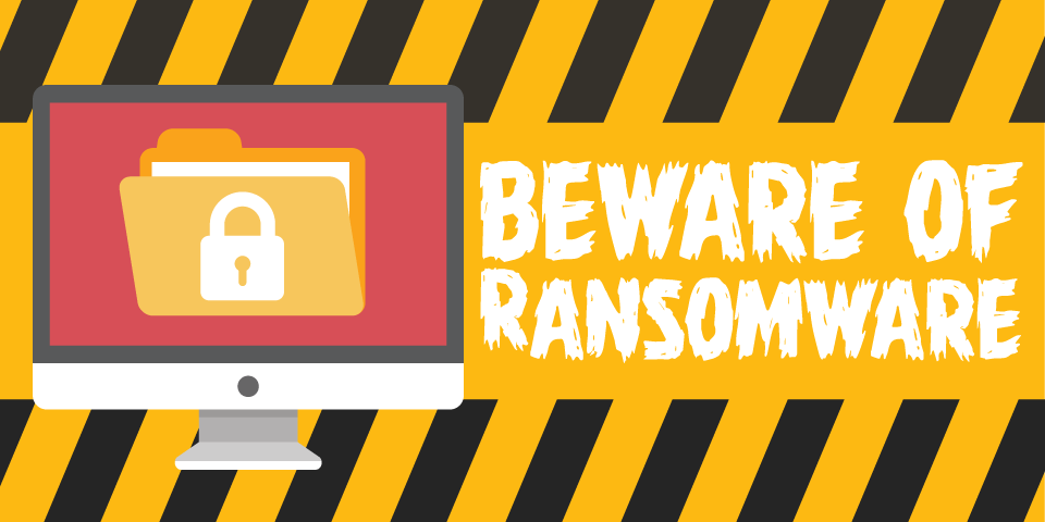 What-You-Need-to-Know-About-Ransomware-–-The-Biggest-Threat-of-2016