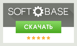Softobase Download Partners SecureAPlus