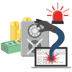 Ransomware Kills Businesses