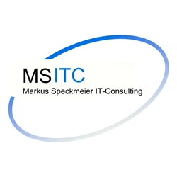Official SecureAPlus Reseller Partners MSITC