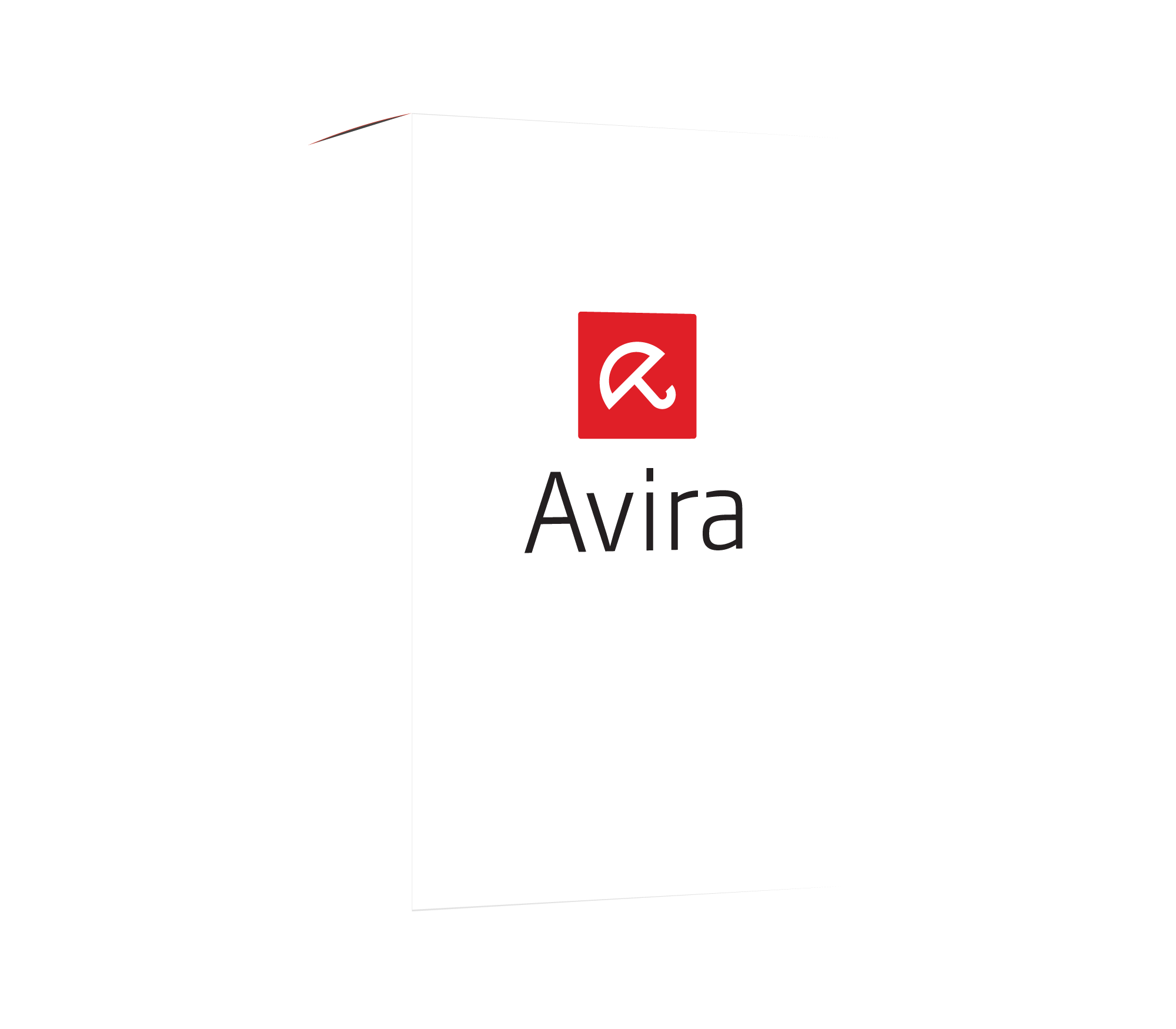 Avira-Add-On-Box