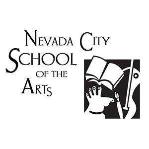 SecureAPlus Education & Non-Profit Partners Nevada City School of the Arts