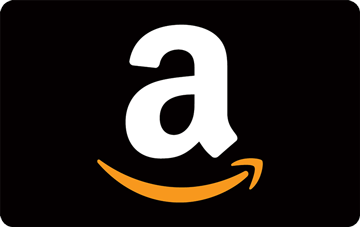 Beta Amazon Gift Card