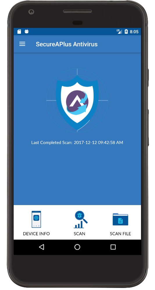 secureaplus beta get early access to secureaplus antivirus for