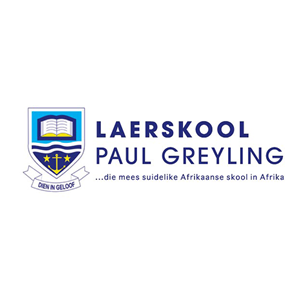 SecureAPlus Education & Non-Profit Partners Laerskool Paul Greyling