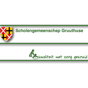 SecureAPlus Education & Non-Profit Partners Scholengemeenschap Gruuthuse