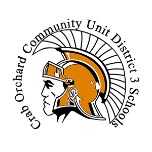 SecureAPlus Education & Non-Profit Partners Crab Orchard Community Unit District 3