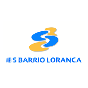 SecureAPlus Education & Non-Profit Partners IES Barrio Loranca