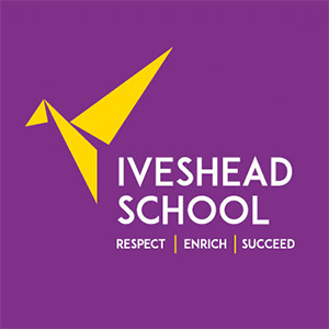 SecureAPlus Education Partner Iveshead School