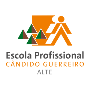 SecureAPlus Education Partners Escola Profissional de Alte