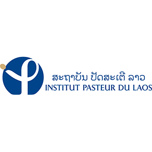 SecureAPlus Education & Non-Profit Partners Institut Pasteur du Laos