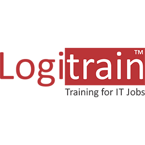 SecureAPlus Education Partners Logitrain Pty Ltd