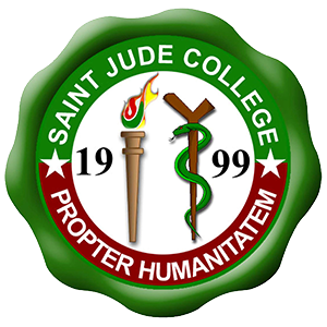 SecureAPlus Education & Non-Profit Partners St Jude College Dasmarinas Cavite