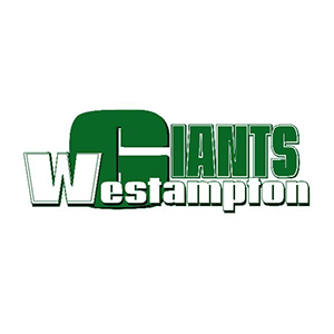SecureAPlus Education & Non-Profit Partners Westampton Township Public Schools