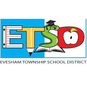 SecureAPlus Education & Non-Profit Partners Evesham Township School District
