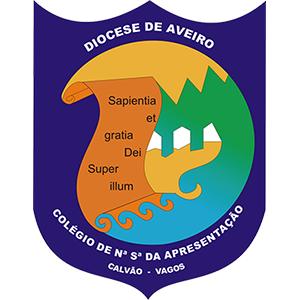 SecureAPlus Education & Non-Profit Partners Colegio Diocesano de Nossa Senhora da Apresentacao