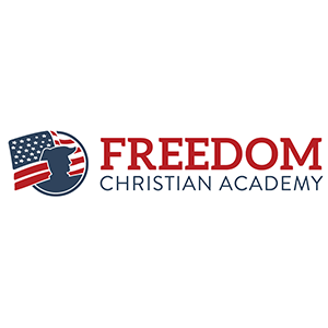 SecureAPlus Education & Non-Profit Partners Freedom Christian Academy