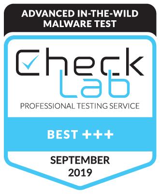SecureAge-SecureAPlus-Checklab-Poland
