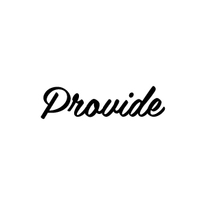 SecureAge-IMDA-SME-Go-Digital-Provide