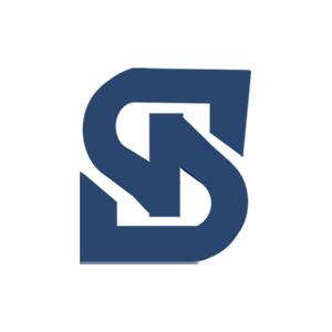 SecureAge-IMDA-SME-Go-Digital-Sin-Seet-Insurance
