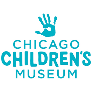 SecureAPlus Education & Non-Profit Partners Chicago Children's Museum