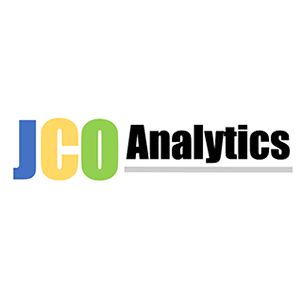 SecureAge-IMDA-SME-Go-Digital-JCO-Analytics