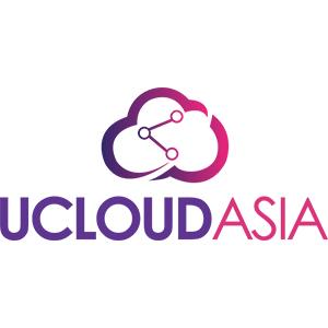 SecureAge-IMDA-SME-Go-Digital-UCloud-Asia