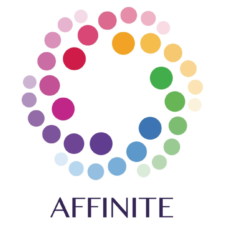 SecureAge-IMDA-SME-Go-Digital-Affinite-Solutions